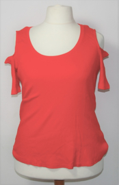 H&M rode top-XL