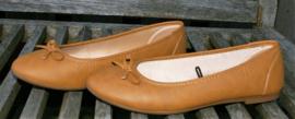Esmara bruine schoenen-40