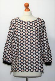 Silvercreek shirt-44