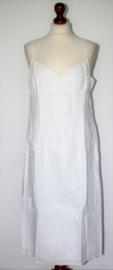 Witte jurk-S