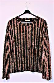 Zara Trafaluc shirt-L