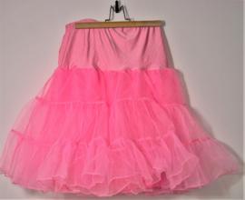Roze tulerok-L