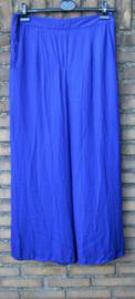 Steps blauwe broek-L