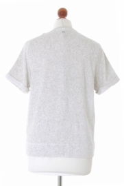 G-Star Sweat T-Shirt - M