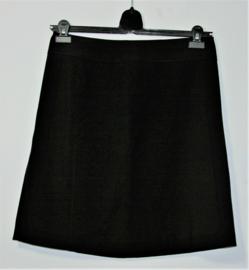 Jacob zwarte rok-M