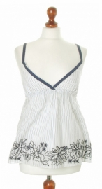 Abercrombie & Fitch Top - M