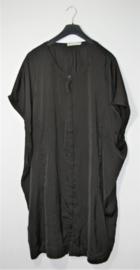 Studio zwarte blouse-50