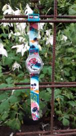 Linkgraphix Surf horloge