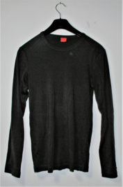 Esprit grijs shirt-M
