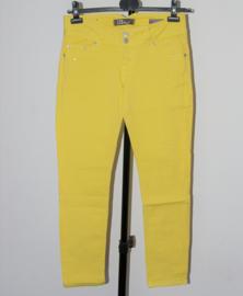 LTB gele broek-28