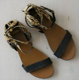 Eden sandalen-36