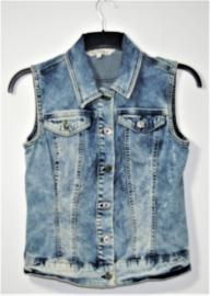 Fitt Originals jeans gilet-36