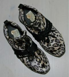 Animalprint sneakers-37