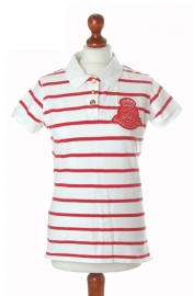 U.S. Polo Assn. T-Shirt - M