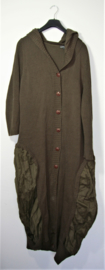 Hebbeding groen vest-2