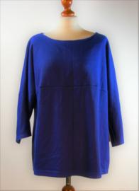 Betty Barclay blauwe trui-46