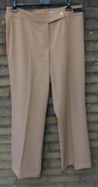 Gardeur beige broek-44