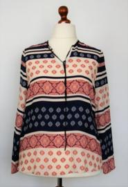Mango shirt-XL