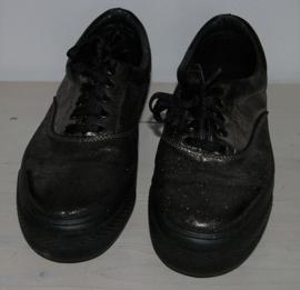 River Island zwarte schoenen-39