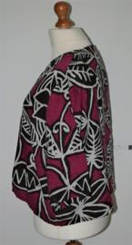 Doris Streich blouse-50