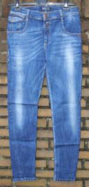 Only jeans-W28 L34