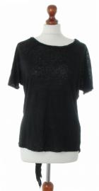 DIESEL T-Shirt - 38