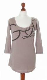 G-Star Raw Women Shirt - M