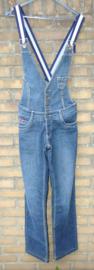 XX-Jeans tuinbroek-W27
