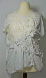 Witte top-L