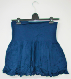2-Bizzy blauwe rok-36