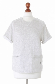 G-Star Sweat T-Shirt - M
