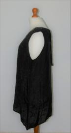 Ciso zwarte tuniek-50