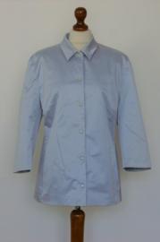 Lecomte babyblauw jasje- 44