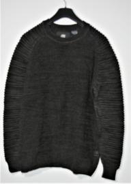 G-Star zwarte trui-L