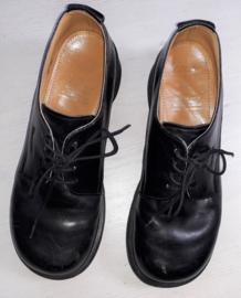 Dr. Martens zwarte schoenen-39