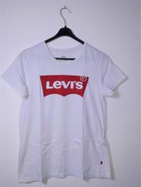 Levis t-shirt-M