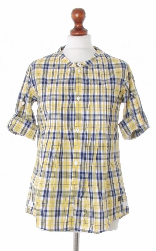 G-Star Raw Shirt/Blouse - S
