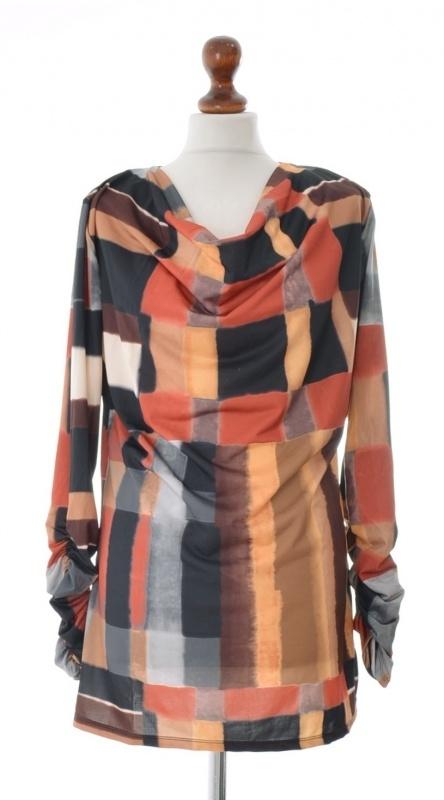 SoSoire Shirt - XL