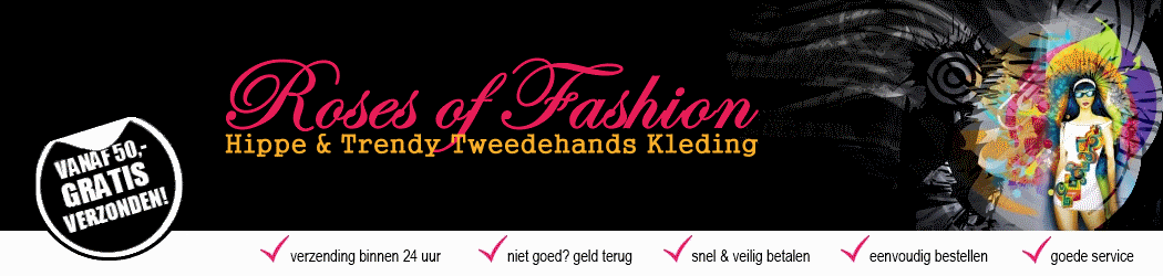 Freeflex zwarte lange laarzen 38 | Maat 38 39 | Roses of Fashion