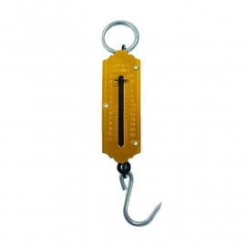 Unster ( weegt tot 25 kg)