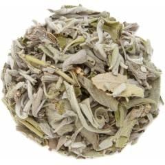Salie ( Salvia oficinalis ) 1000 gram