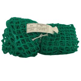 Slowfeeder Green XL 3x3cm