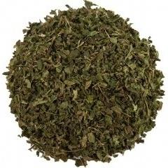 Brandnetel ( Urtica dioica ) 1kg