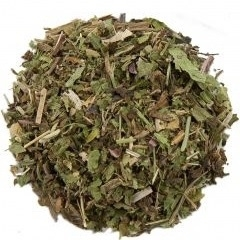 Paardenbloemblad ( Taraxacum officinale) 1000gr