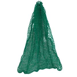 Slowfeeder Green XXL 3x3cm