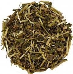 Passiekruid (Passiflora incarnata) 1000gr