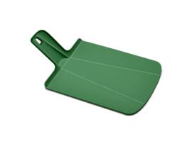 Flexibele snijplank Chop2Pot™ Plus donker groen