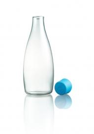 Retap Waterfles 0,8 lt ZONDER dop