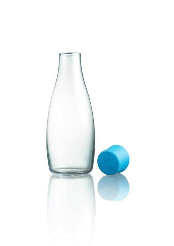 Retap Waterfles 0,5 lt ZONDER dop