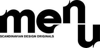logomenu.jpg